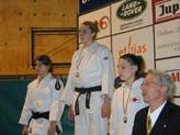 juniore2008