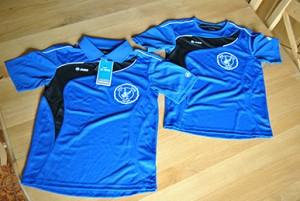 tshirt-bleu